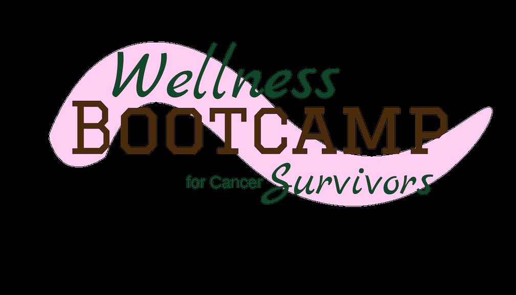 Wellness Bootcamp for Cancer Survivors