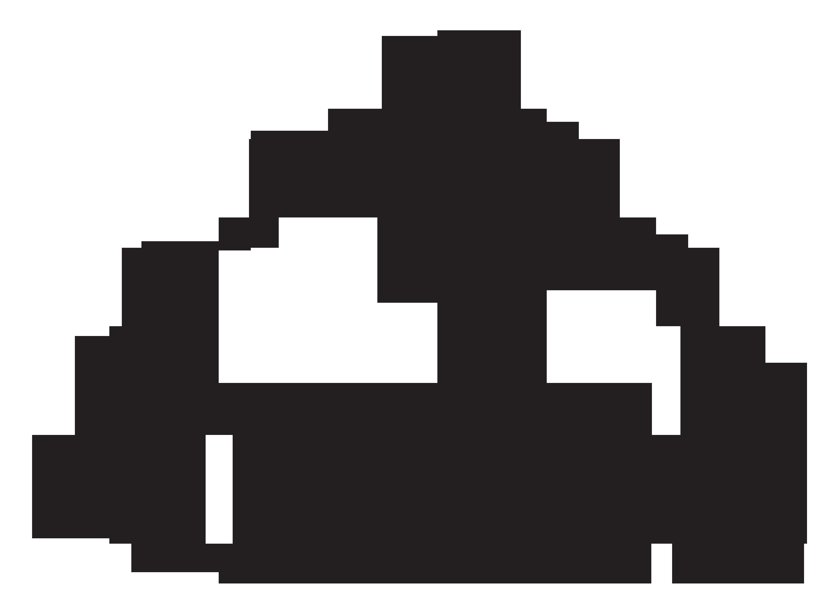 Attain Health Foundation
