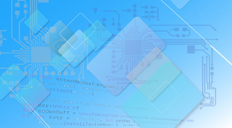 The Complete Bluetooth™/IoT Design Course for iOS