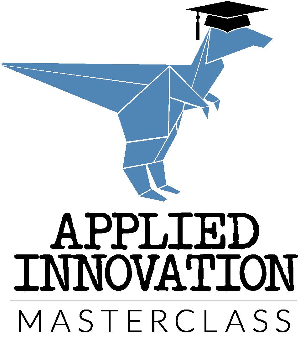 Applied Innovation Masterclass