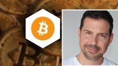 SBB 101 - Spanish: Blockchain y Bitcoin: Fundamentos Esenciales