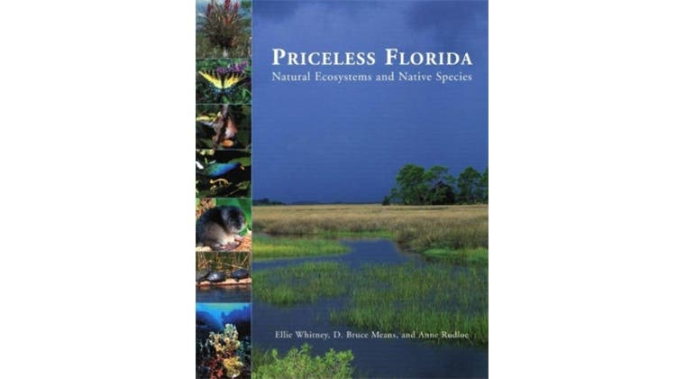 Florida Science: An Environmental Science Adventure - High School