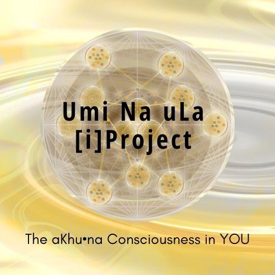 Umi Na uLa [i]Project