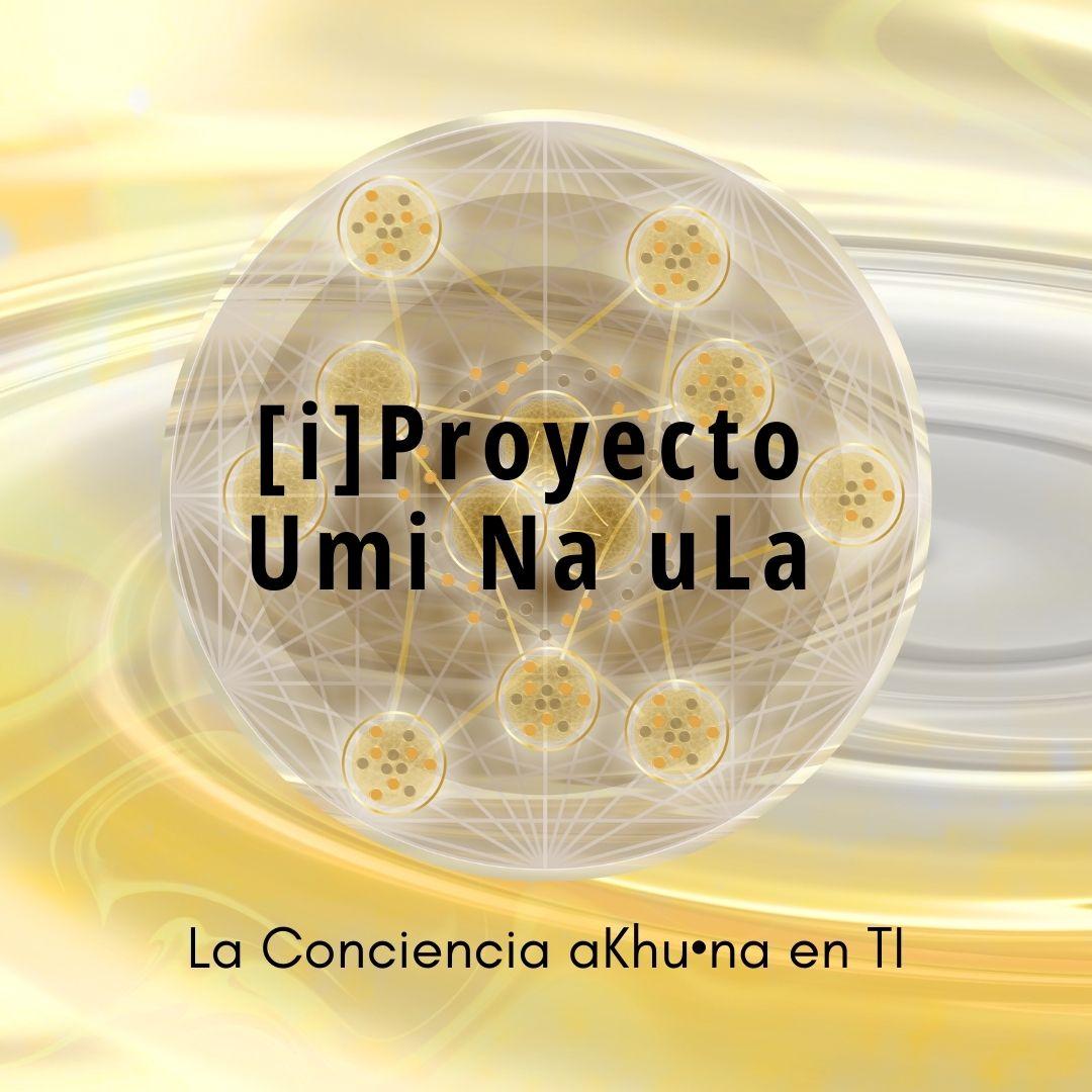 [i]Proyecto Umi Na uLa