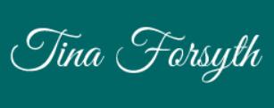IAOBM / Tina Forsyth Training