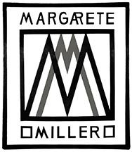 Margarete's School