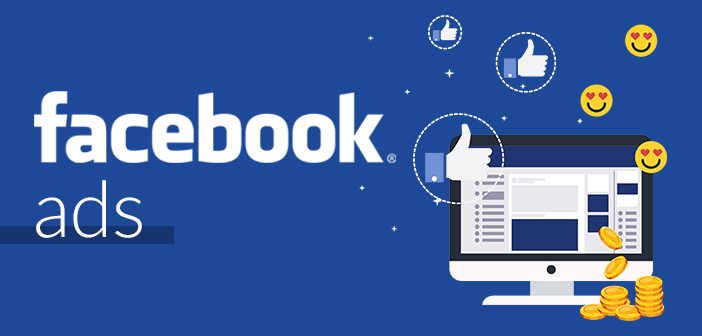 Run Profitable Facebook Ads For Free