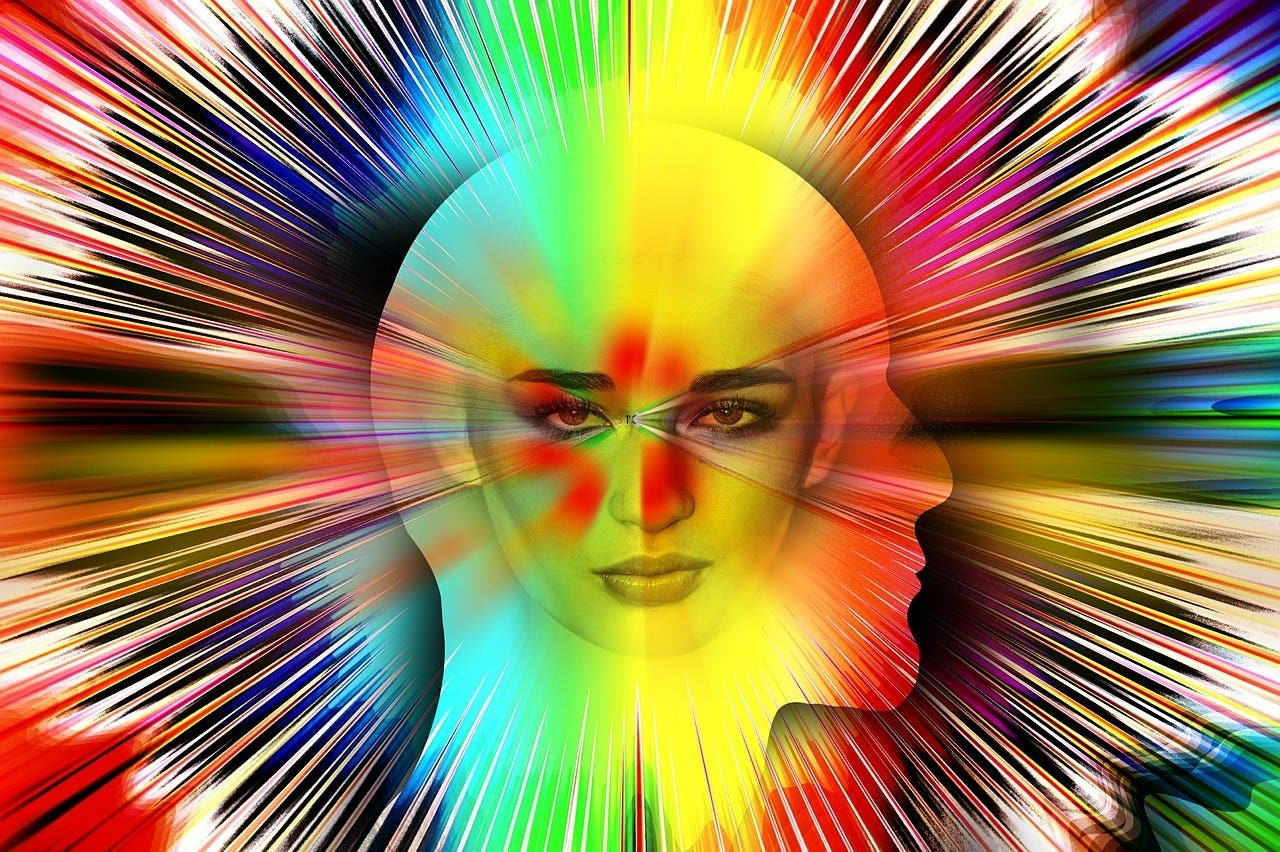 NEW Accredited Meditation and Consciousness Teacher Program - The Art of Witnessing