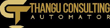 Thangeswari's Sharing Center