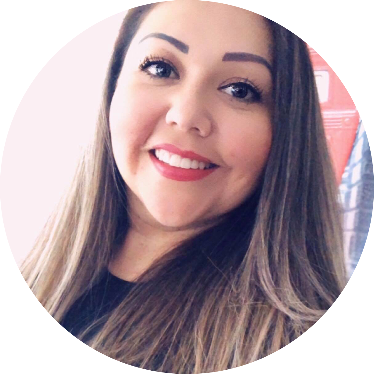 Dra. Rosario Enriquez