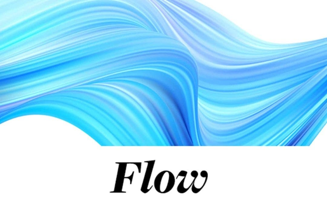Sleep Patient Flow: A Review (CLOUD) By: Dr. John Viviano Updated April 2021