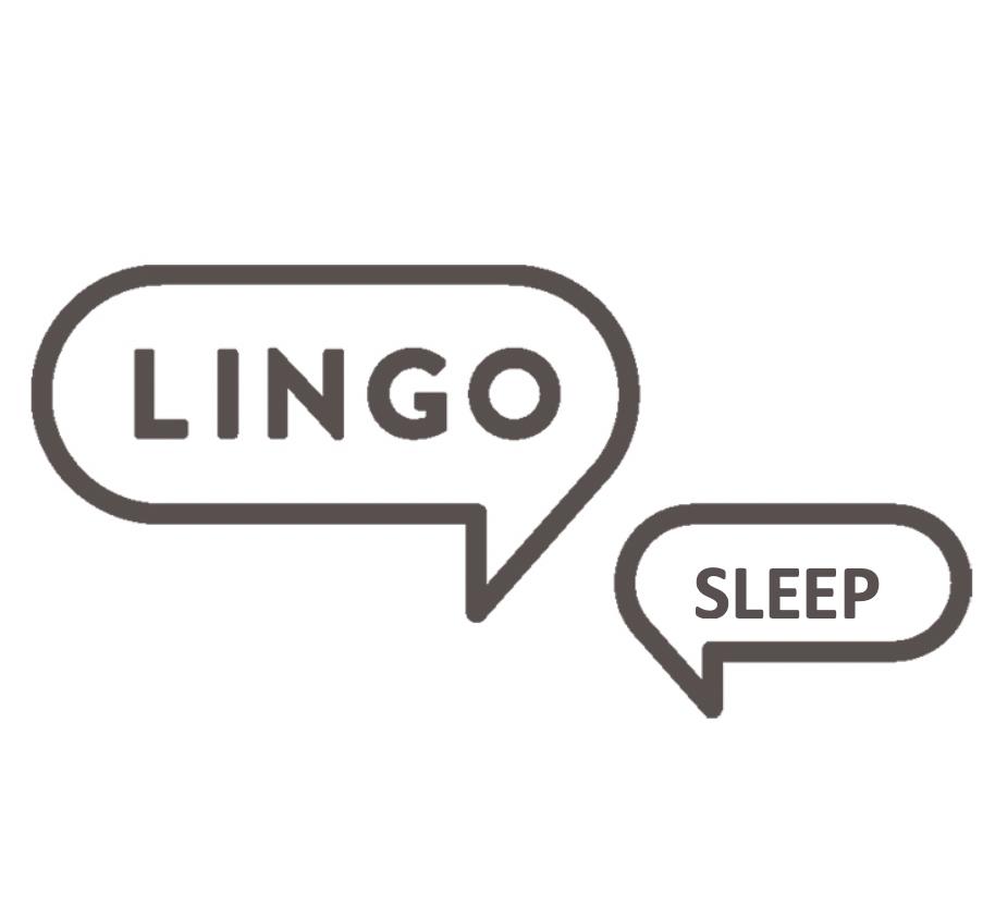 Understanding Sleep Lingo  (CLOUD) By: Dr. John Viviano - Updated October 2, 2019