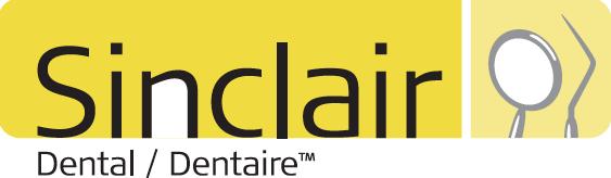 Sinclair Dental