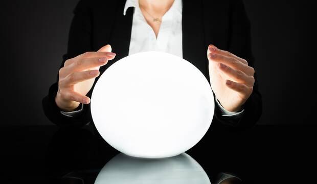 Predicting OAT Responders (CLOUD) By: Dr. John Viviano Updated April 2021