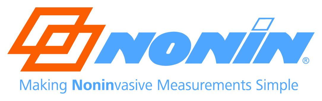 Nonin Medical Monitoring
