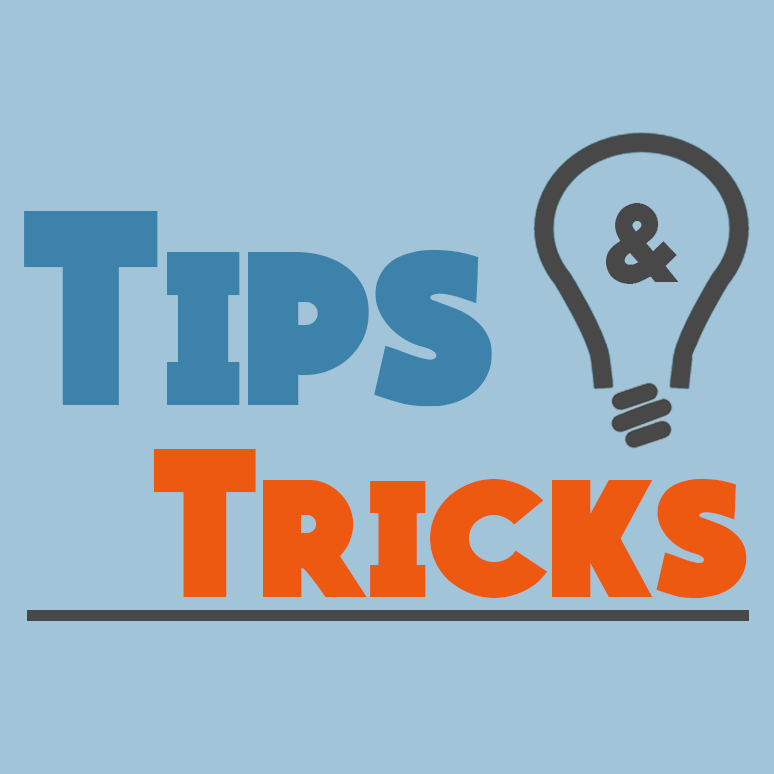 Tips and Tricks: Nylon Appliances and More (CLOUD) By: Dr. John Viviano Updated April 2021