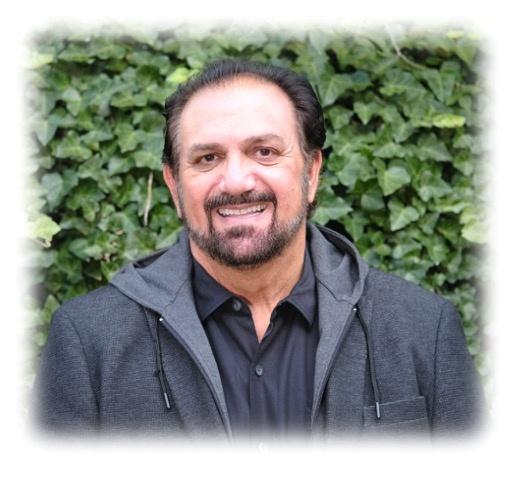 Dr. John Viviano