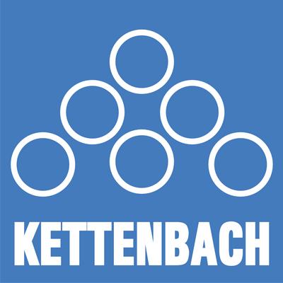 Kettenbach USA