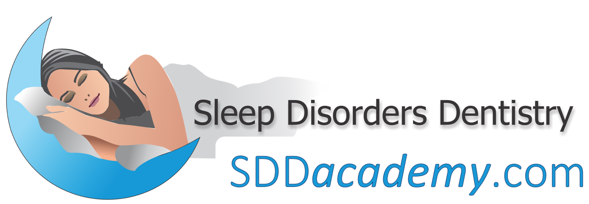 Sleep Disorders Dentistry CE