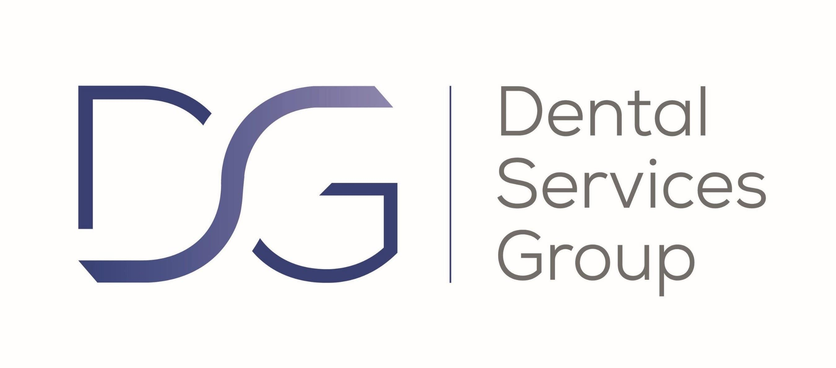 Dental Services Group (Canada)