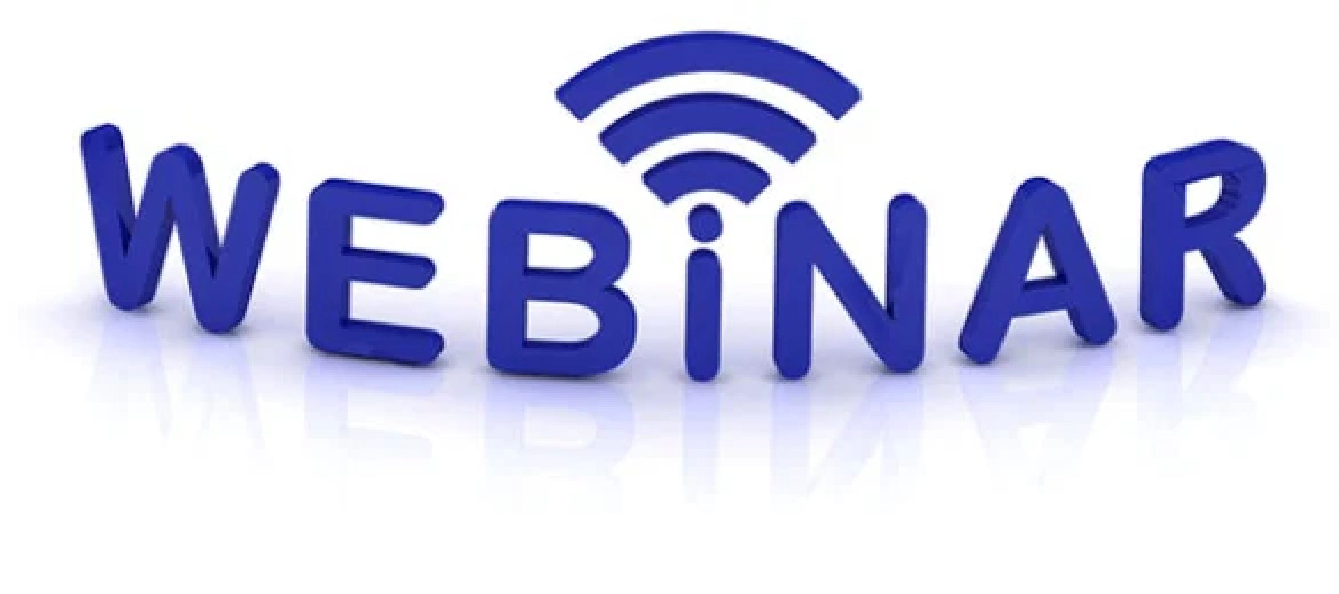 zSleepClub Live Online Webinar... DSM: The Complete Digital Workflow Begin Therapy the day you take Impressions!