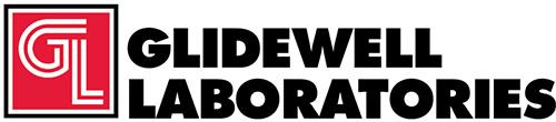 Glidwell Laboratories