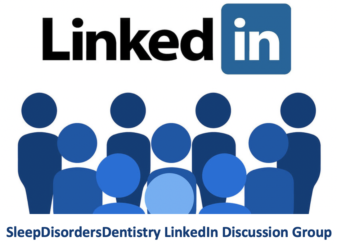 Join Our LinkedIn Discussion Group