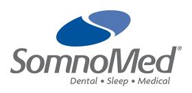 SomnoMed