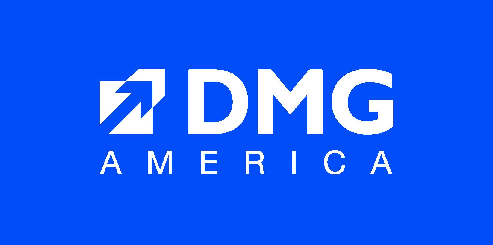 DMG USA