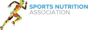 Become an accredited sports nutritionist