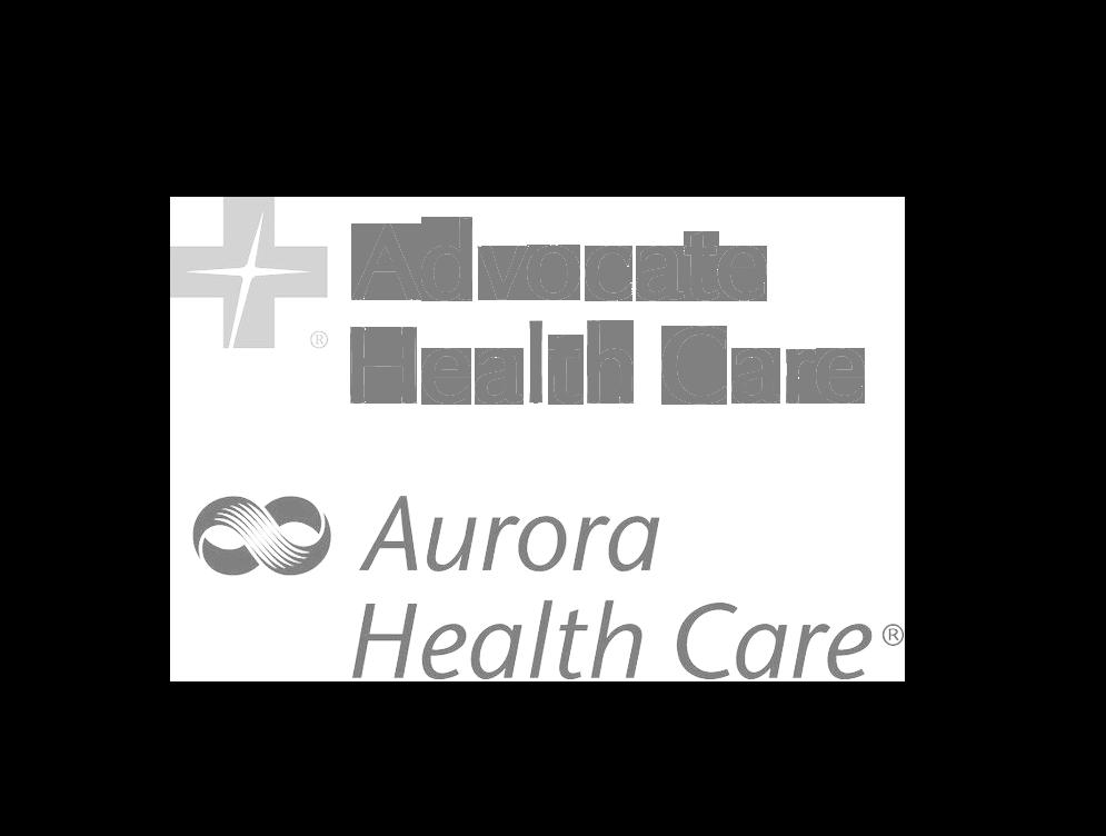 Advocate Health Care Aurora Health Care