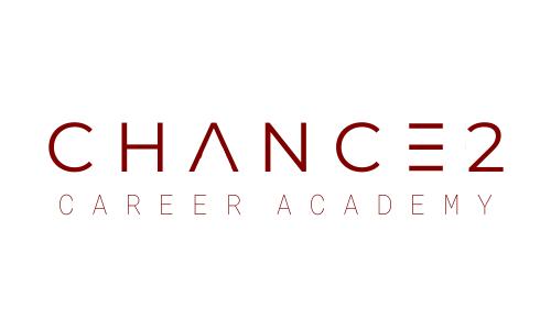 C H A N C E 2  Career Academy