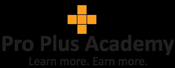 Pro Plus Academy Australia