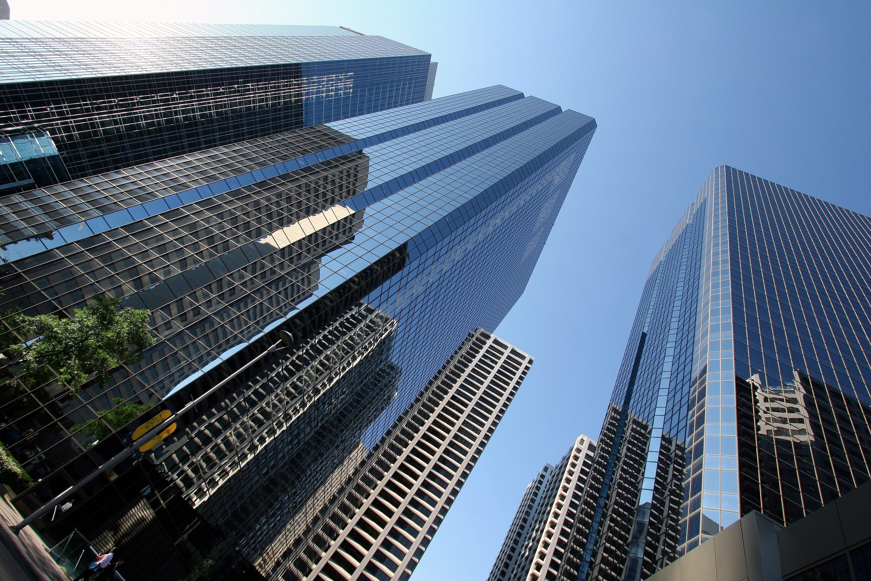Investing and Living in a Strata property