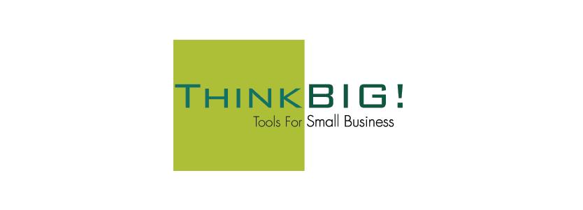 Think Big! Program