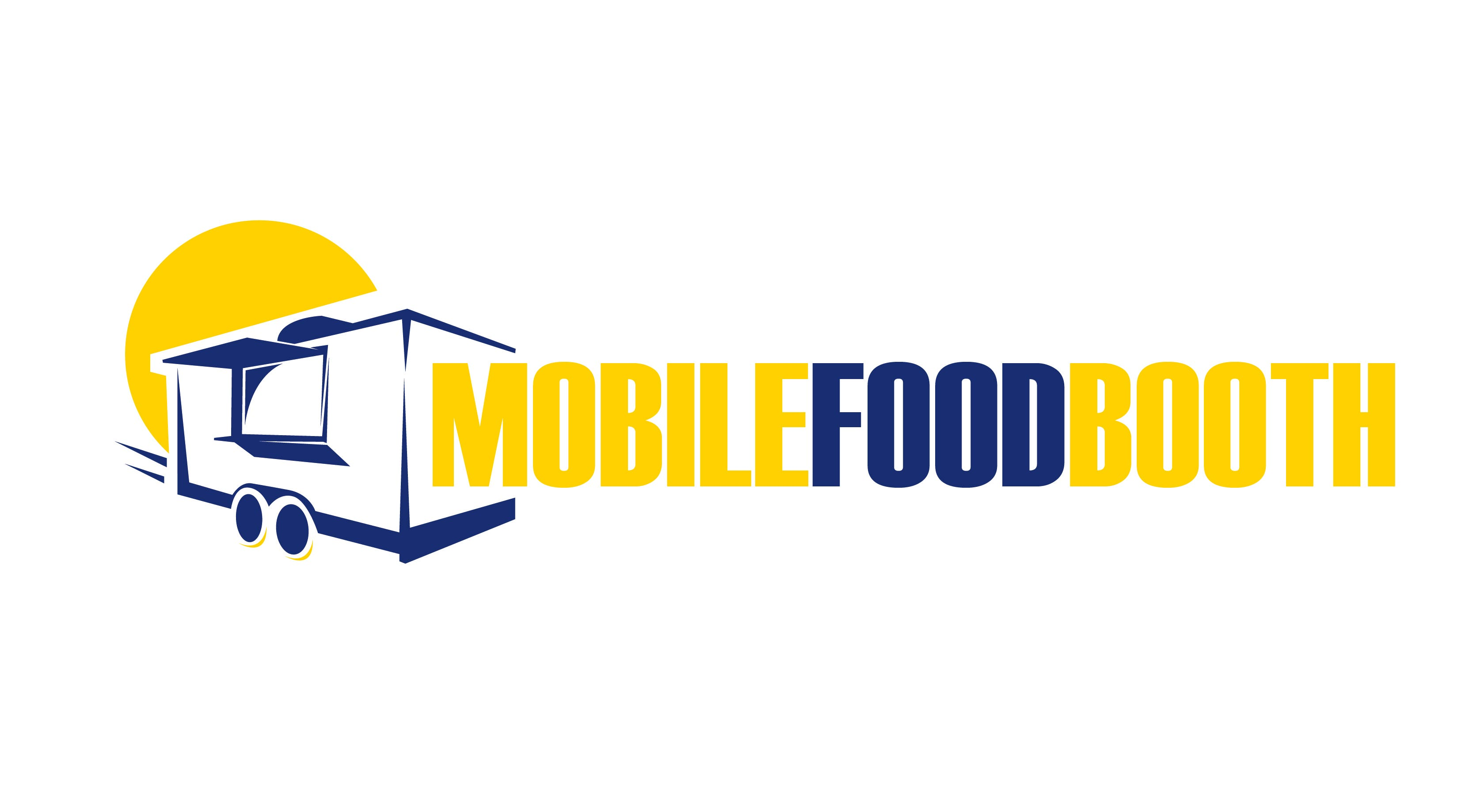 Mobilefoodbooth University