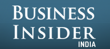 Business Insider, India, Email Etiquette