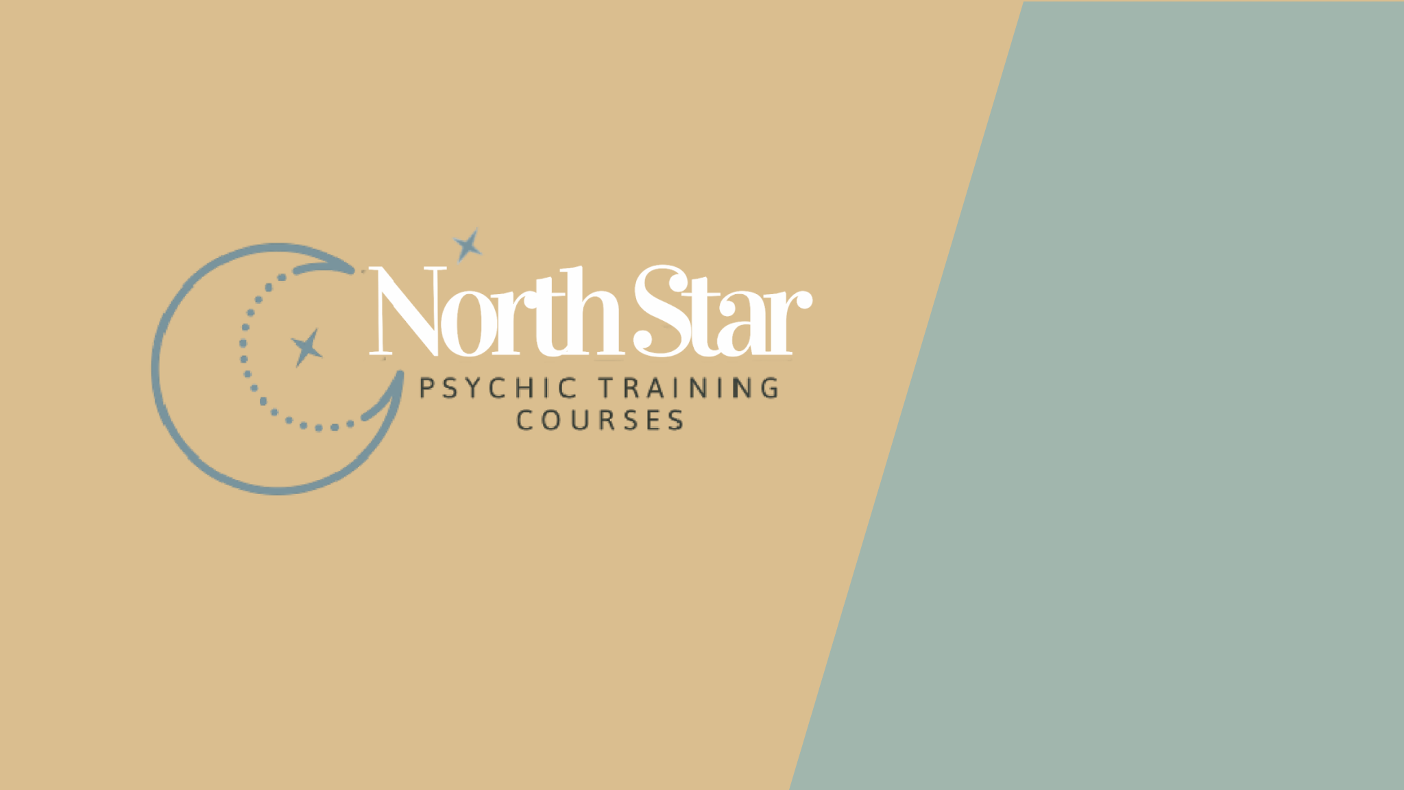 Free Intro - Psychic and Intuitive Development