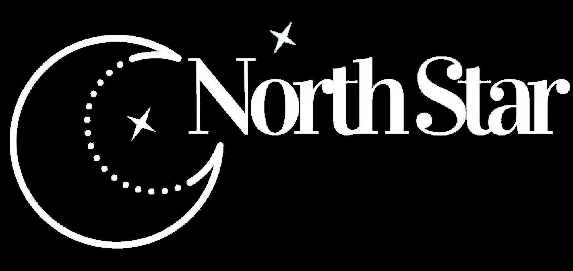 North Star Psychic Development Courses
