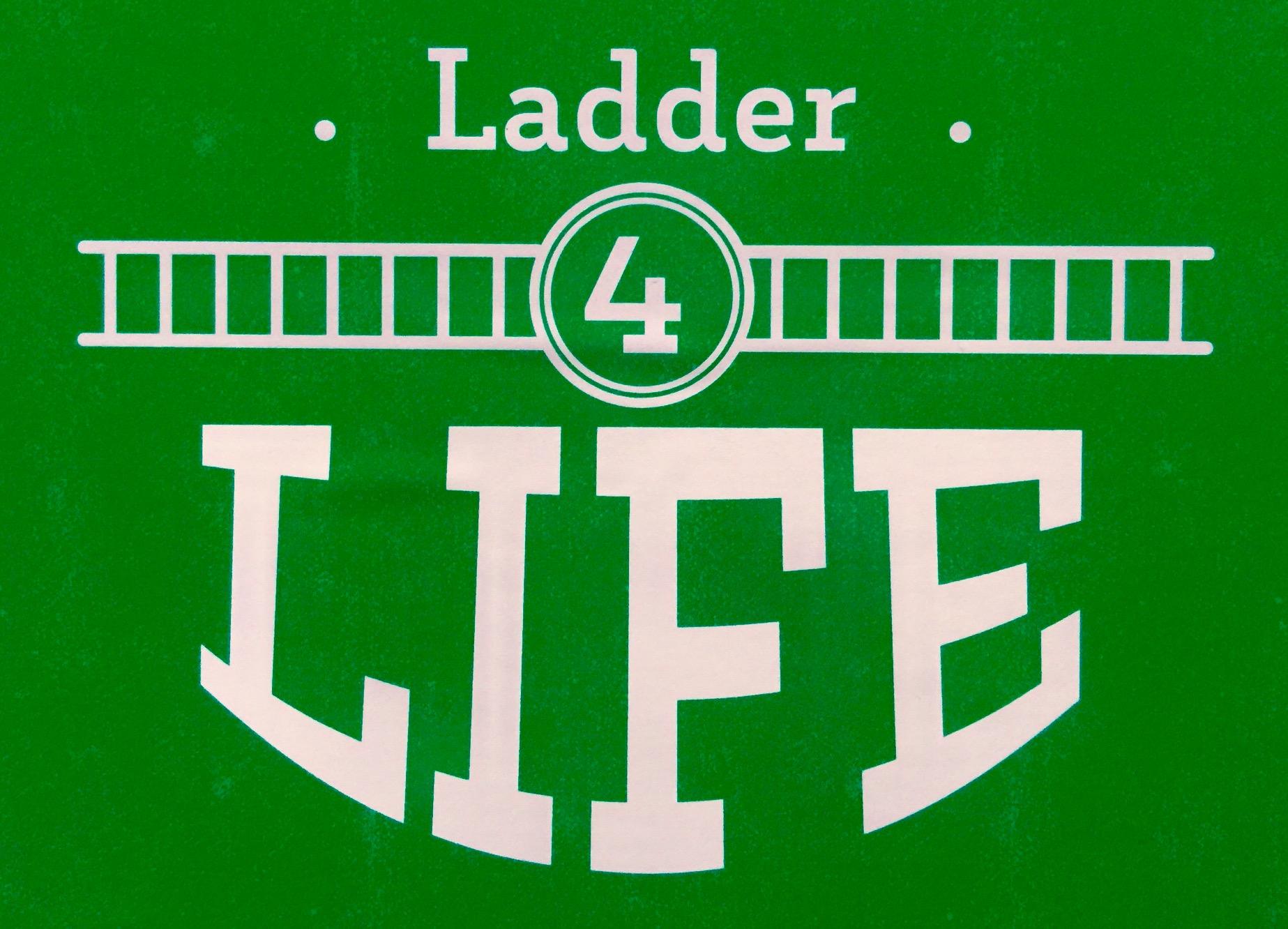 Ladder4Life