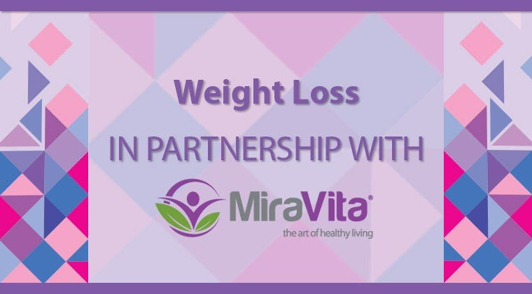 How to Implement a Turn-Key Weight Loss Program
