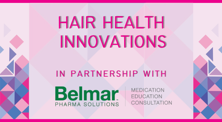 Hair Loss Innovations and Solutions