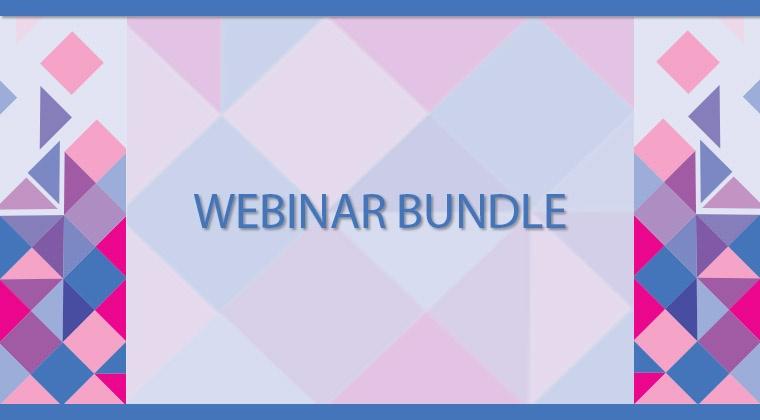 Super Bundle:   Masterclass + Thyroid Evaluation & Treatment