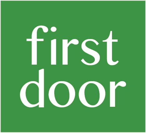 First Door Early Childhood Professional Learning