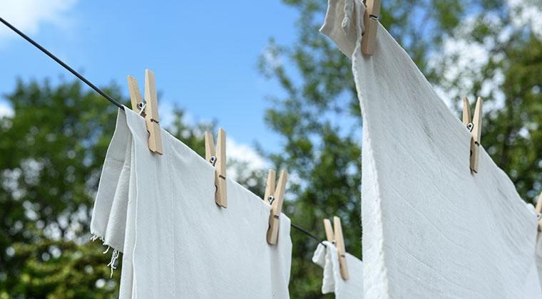 Fabrication de produits ménagers | atelier en ligne
