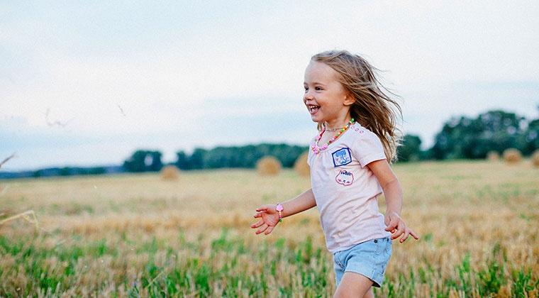 Introduction : soins aux enfants avec les plantes | atelier en ligne