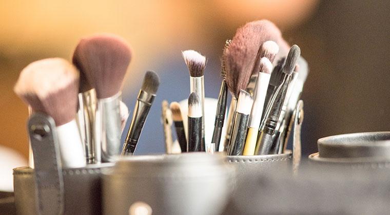 Fabrication de maquillage | atelier en ligne