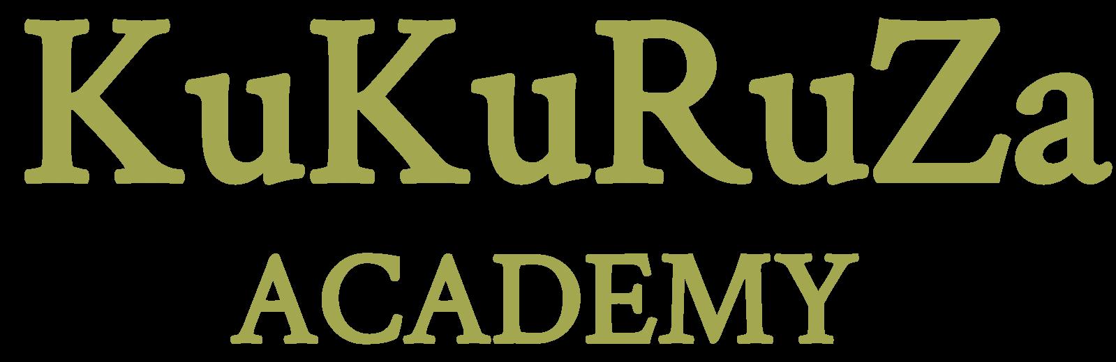 KuKuRuZa Academy