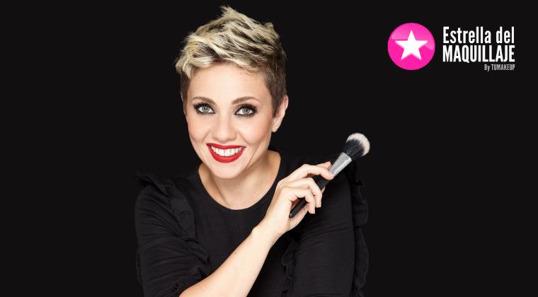 Programa Estrella del Maquillaje