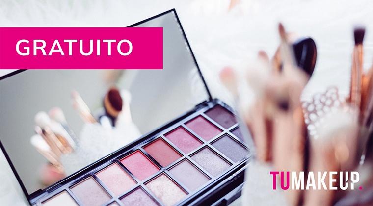 Cómo armar tu Primer Kit de Maquillaje Profesional
